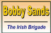 bobby-sands-song.jpg