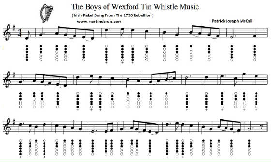 boys-of-wexford-tin-whistle-sheet-music.jpg