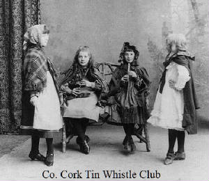 co-cork-tin-whistle-club.jpg