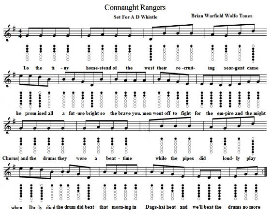connaught-rangers-sheet-music-for-tin-whistle.jpg