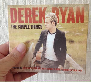 derek-ryan-album-simple-things.jpg