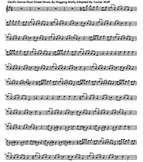 devils-dance-floor-sheet-music-by-flogging-molly.jpg