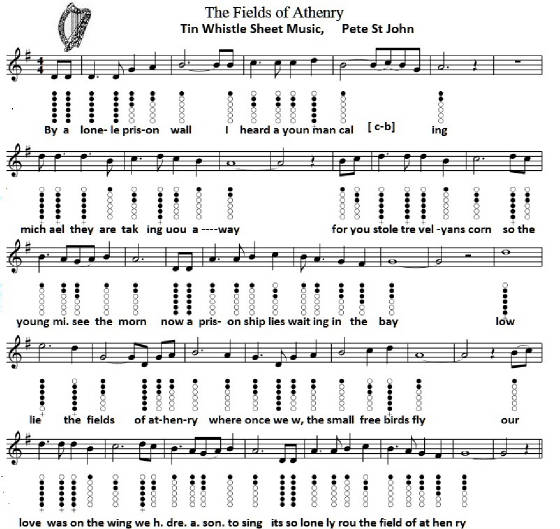 fields-of-athenry-tin-whistle-sheet-music.jpg