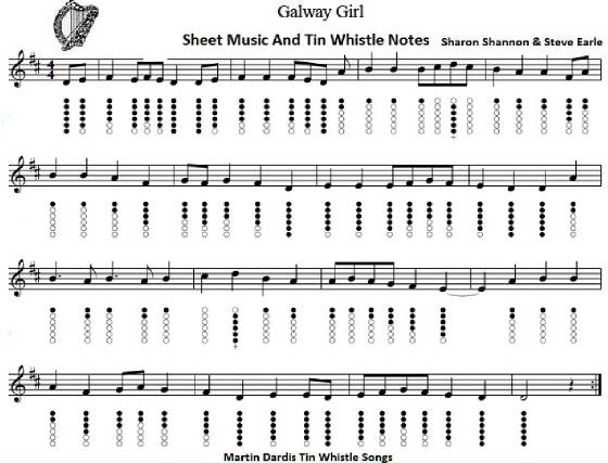 galway-girl-sheet-music-for-tin-whistle.jpg