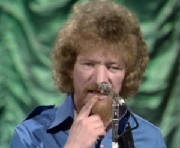 luke-kelly.jpg