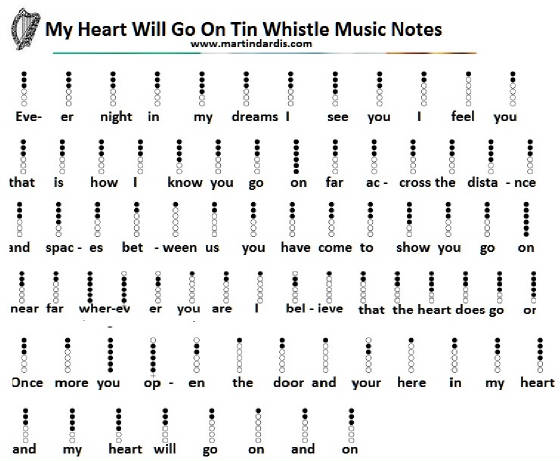 my-heart-will-go-on-sheet-music-for-tin-whistle.jpg