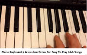 piano-keyboard-accordion-music-notes-irish-songs.jpg