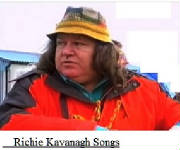 richie-kavanagh-lyrics.jpg