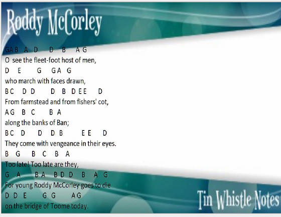 roddy-mccorley-music-notes.jpg