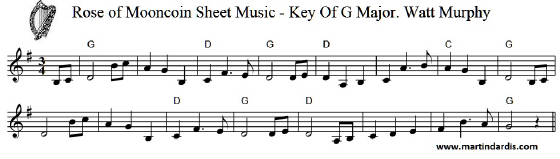 rose-of-mooncoin-sheet-music.jpg