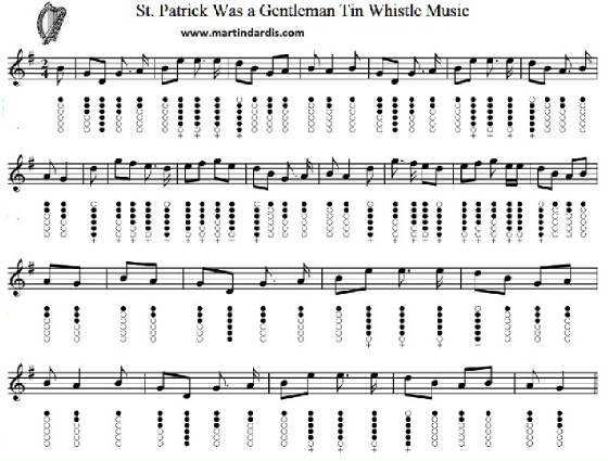 st.patrick-was-a-gentleman-tin-whistle-music.jpg