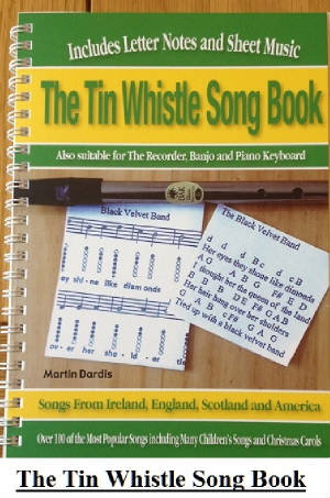 the-tin-whistle-song-book-by-martin-dardis.jpg