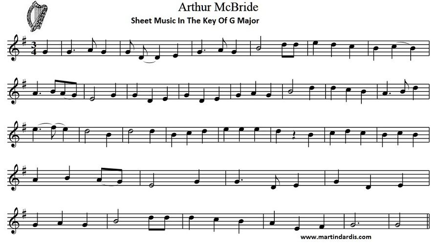 arthur-ma-bride-sheet-music-in-g-major.jpg