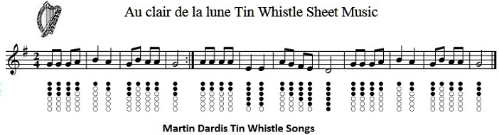 au-clair-de-la-lune-tin-whistle-sheet-music.jpg
