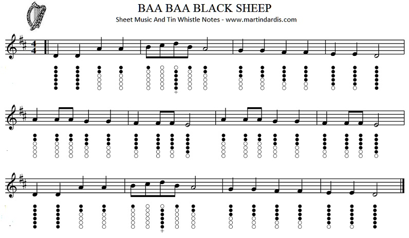 ba-black-sheet-music-for-tin-whistle.jpg