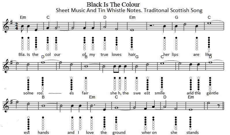 black-is-the-colour-sheet-music-for-whistle.jpg