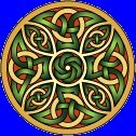 celtic-irish-clip2_46.jpg
