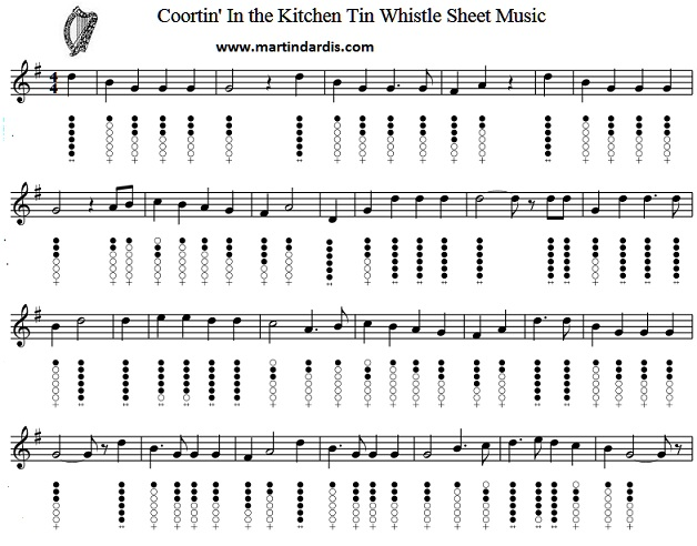 courting-in-the-kitchen-tin-whistle-sheet-music.jpg
