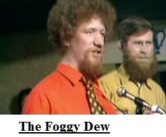 foggy-dew-music.jpg