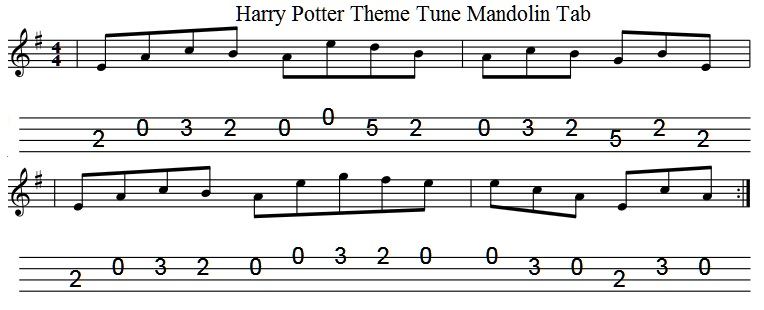 harry-potter-theme-tune-mandolin-tab.jpg