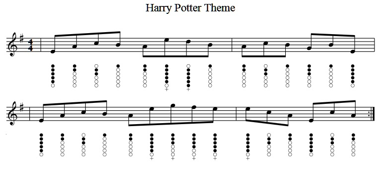 harry-potter-theme-tune-sheet-music-for-tin-whistle.jpg