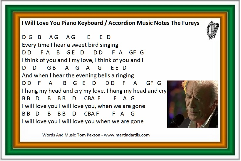 i-will-love-you-music-notes-finbar-furey.jpg