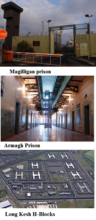 irish-prisons.jpg