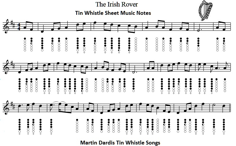 irish-rover-tin-whistle-sheet-music.jpg