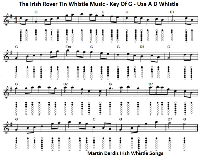 irish-rover-whistle-key-of-g.jpg