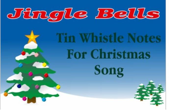 Jingle Bells A Christmas Song