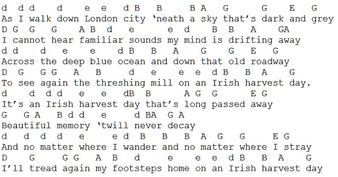 letter-notes-an-irish-harvest-day.jpg