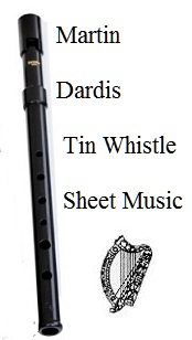 martin-dardis-irish-music.jpg