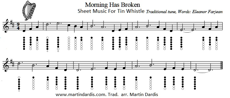 morning-has-broken-sheet-music-for-tin-whistle.jpg