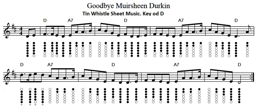 muirsheen-durkin-tin-whistle-sheet-music.jpg