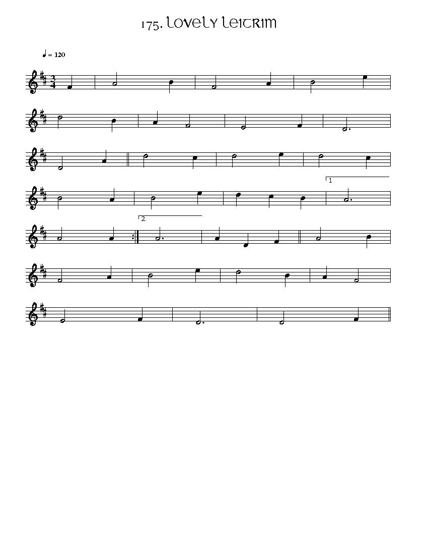 music_lovely_eitrim-_sheet.jpg
