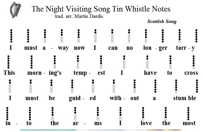 night-visiting-song-tin-whisrle-music.jpg