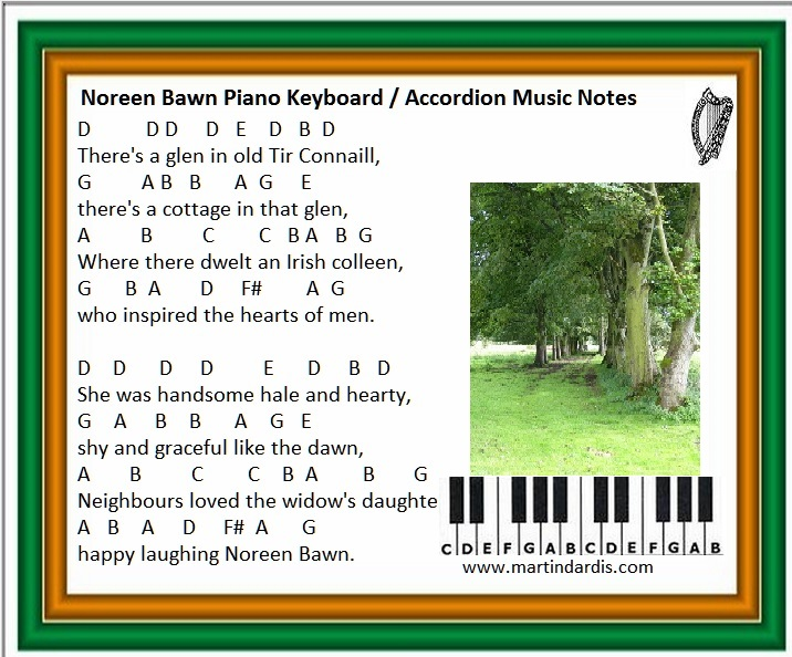 noreen-bawn-piano-music-notes.jpg