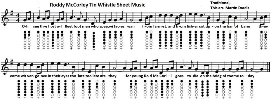 roddy-mccorley-sheet-music.jpg