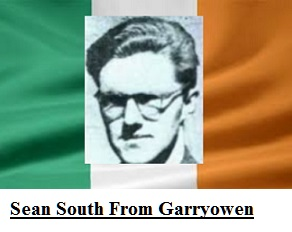 sean-south-garryowen-music.jpg