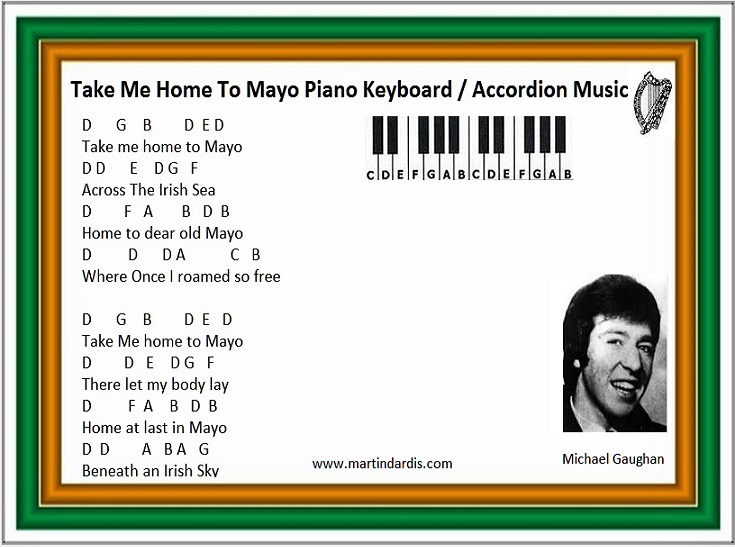 take-me-home-to-mayo-piano-notes.jpg