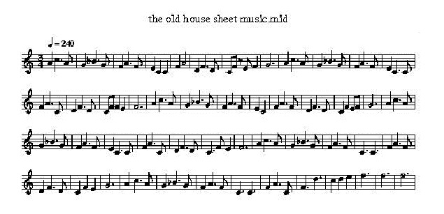 the-old-house-music-notes.jpg