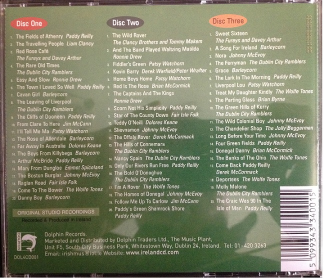 track-list-irish-ballads.jpg