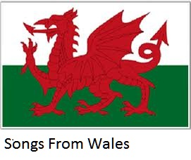 Songs From Wales