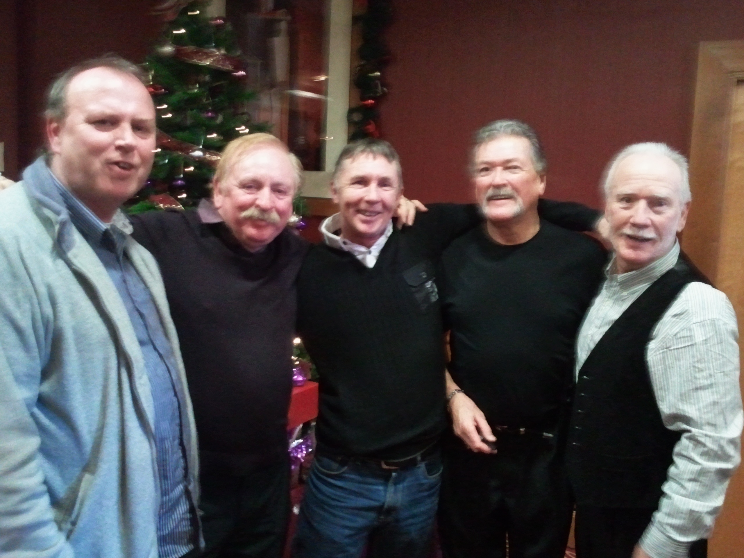 wolfe-tones-and-fingal-brigade.jpg