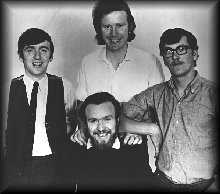 The Wolfe Tones Guitar Chords And Lyrics