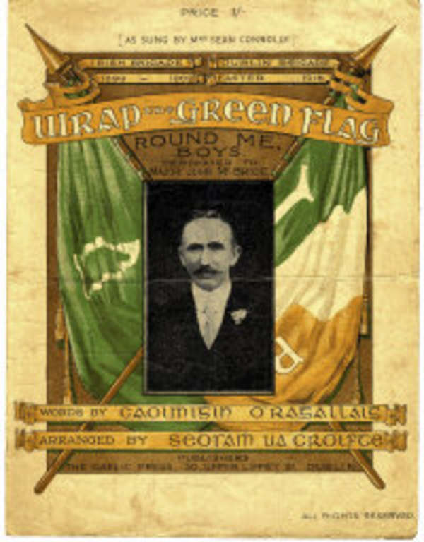wrap-green-flag-1916.jpg
